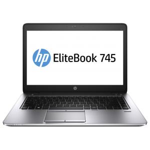 HP-EliteBook-745-G2-14-inch-Notebook-AMD-A6-7050B-2-2Ghz-8GB-128GB-SSD-W10H
