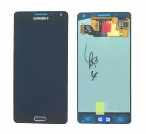 DISPLAY-LCD-TOUCH-SCREEN-ORIGINALE-SAMSUNG-GALAXY-A5-2015-SM-A500F-NERO-VETRO