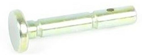 Craftsman Replacement Snow Thrower Shear Pin 738-04124A