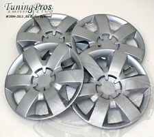 "4pcs Qty 4 Wheel Cover Rim Skin Cover 14"" Inch, Style 226 14 Inches Hubcap"