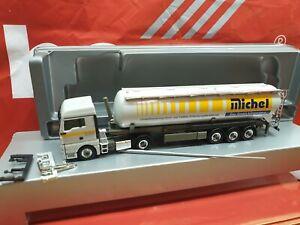 MAN-TGX-michel-alta-amp-ingenieria-civil-GmbH-63911-suenan-montana-a-m-60m-929127