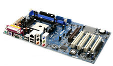 ASROCK K8NF6P-VSTA DRIVER FOR MAC