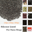 Nano-Ring-Beads-for-Remy-Human-Hair-Extensions-UK-Free-Shipping-100-200-500pcs