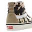 Vans-Sk8-Hi-38-DX-Anaheim-Factory-Shoes miniatura 5