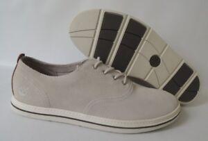 Details zu NEU Timberland Coles Point Plain Men Gr. 40 Herren Sommer Schuhe Sneaker A18YR