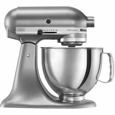 Robot da cucina KitchenAid 5ksm156ps 5ksm156efp *bw* | eBay