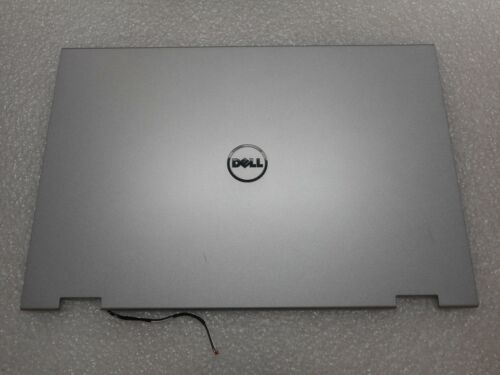 Genuine Dell Inspiron 13 7359 LCD Back Cover *XB22* 460.05M0F.0002 5N8P8