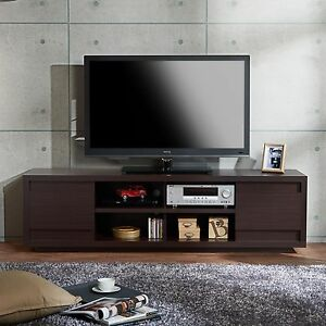 70 pulgadas tv centro de entretenimiento tv consola for Mesa para tv 55 pulgadas