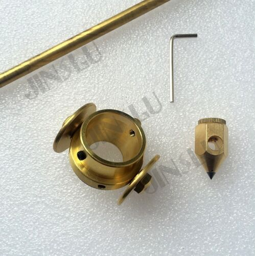 PLASMA CUTTER CUTTING GUIDE COMPASS for LTPAC2500 1PK
