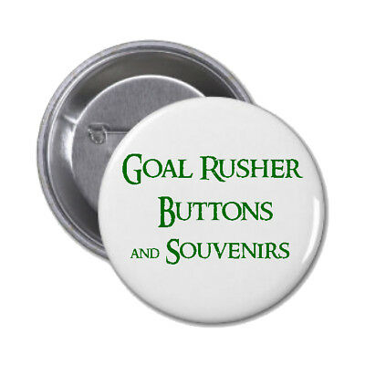 goalrusher