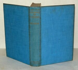 A-General-Textbook-Of-Nursing-Evelyn-Pearce-Hardback-1955-Faber-And-Faber