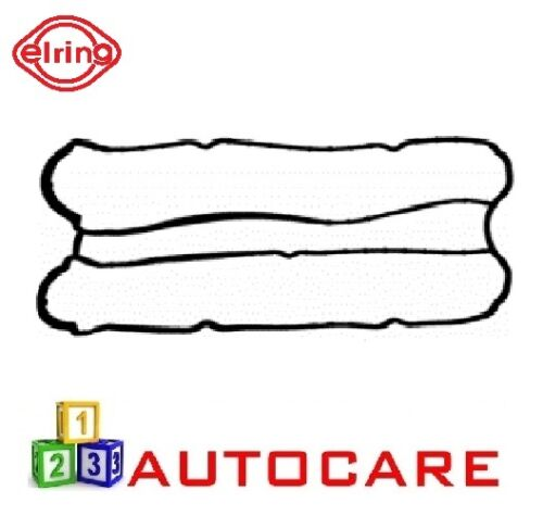 Elring Rocker Cover Gasket For Ford Focus 1.4 1.6