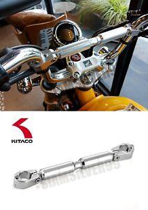 K/&N Performance Intake Kit for 2013-2017 HONDA ACCORD 3.5L V669-1212TS