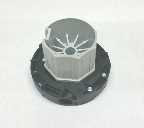Worm Gear 6:1 BEVEL GEAR CRANK GEARBOX CRANK GEARBOX Shutter G