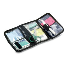 First On Scene Fast Response First Aid Kit for belt or loop - Police, Security