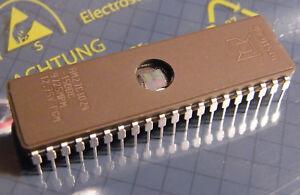 AM27C1024-150DC-64kx16-EPROM-150ns-AMD