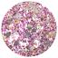thumbnail 122 - Hemway Epoxy Glitter Resin Art Pigments Metallic Ultra Clear Colour Sparkle
