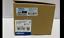 NEUF OMRON CP1E-E60SDR-A Programmable Controller livraison gratuite