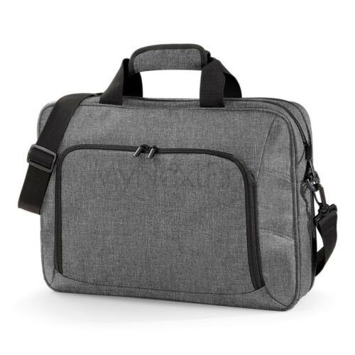 chinᄄᆭ numᄄᆭrique Executive Sac noirgris Quadra VUzpSMq