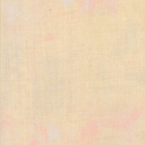 Moda Tissu Grunge Bellini-par 1//4 mètre