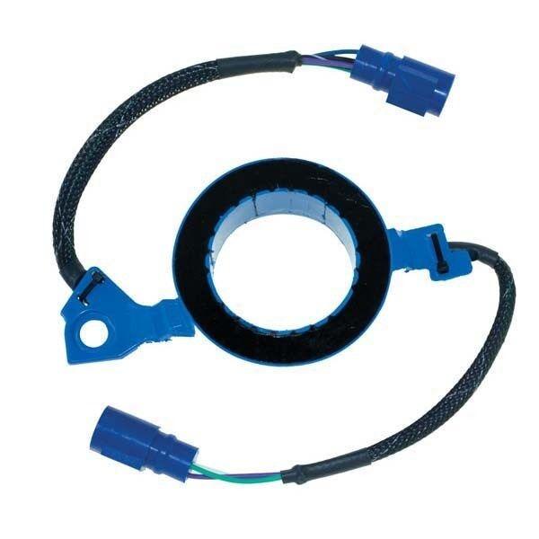 C117 CDI Electronics Johnson Evinrude Timer Base 583715 133-3715