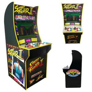 online roulette testspielen