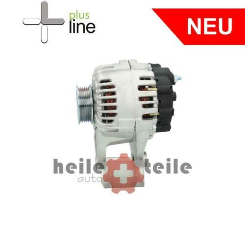 Alternateur OEM line Nouveau 120 A a0002655045 Kia Sorento I 3.5 v6 Hyundai