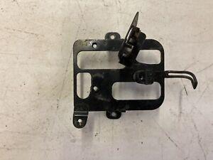 83 SUZUKI GS850  GL ELECTRICS STAY BRACKET 47410-49100