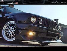 BMW 3 E30/ FRONT BUMPER