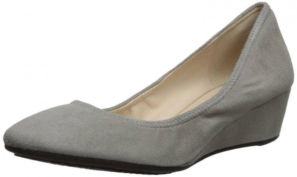 Cole Cole Cole Haan para mujer Sadie Wedge 40 mm bomba  preferente