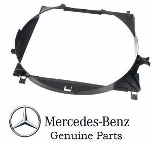 Mercedes benz c43 clk430 clk55 1998 1999 2000 2003 for Mercedes benz original parts