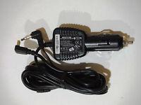 Magellan Maestro Fm Antenna Car Adapter Charger Maestro 3250 4250 4350 4370