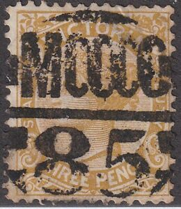 VIC-barred-numeral-1485-1-of-MOUNT-HOOGHLY-Rated-3R-Roman-Numeral-MCCCC85
