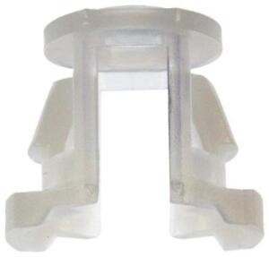 s l300 dorman fuel line connectors, retainers & repair kit gm chrysler 5 16
