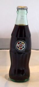 2000-SYDNEY-OLYMPICS-COCA-COLA-BOTTLE-DARLING-HARBOUR-PIN-TRADING-CLUB