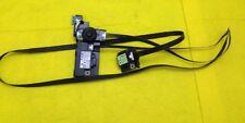 BUTTON BN41-02149A BN59-01174A + BLUTOOTH BN96-30218B For SAMSUNG HG48ED690DB