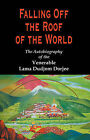 Falling Off the Roof of the World by Lama Dudjom Dorjee (Paperback / softback, 2006)