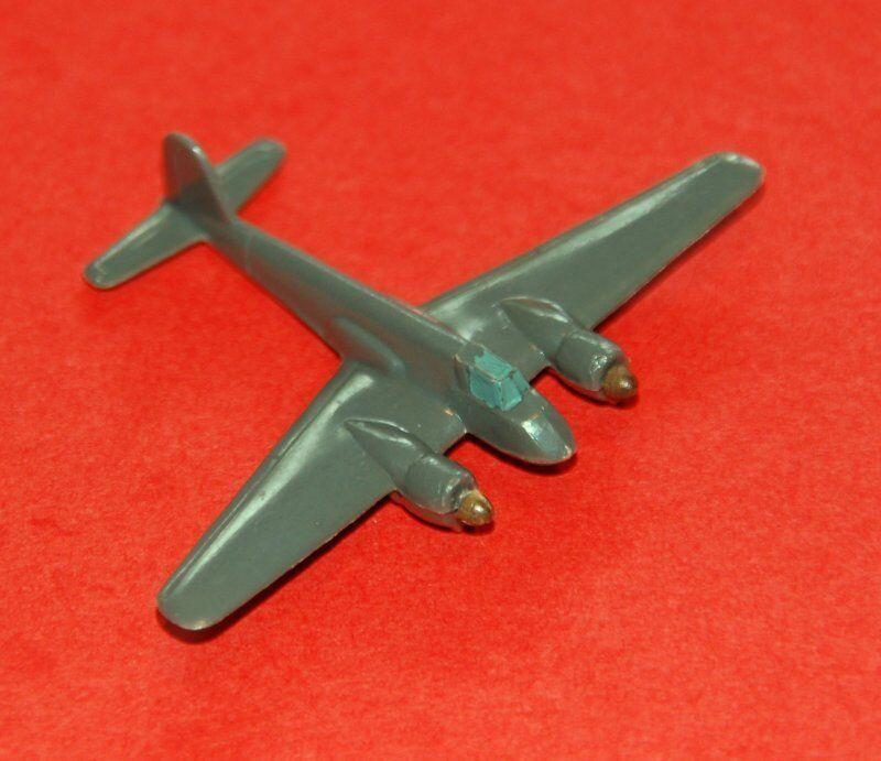 Wiking avion-Henschel HS 129