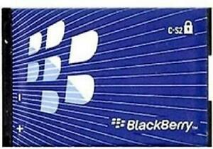 NEW-OEM-BLACKBERRY-C-S2-CS2-CS-2-CURVE-8300-8310-8320-8330-8520-8530-9300-9330
