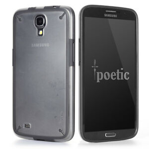 Poetic-Atmosphere-Case-for-Samsung-Galaxy-Mega-6-3-Clear-Gray