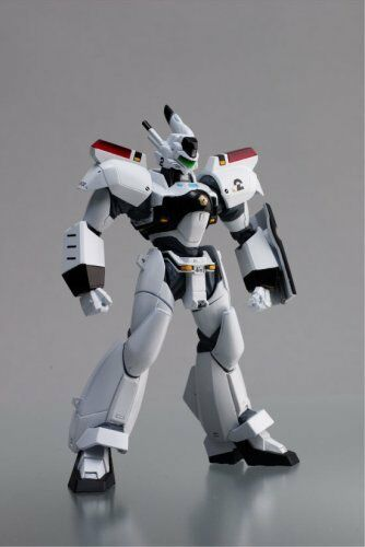 Revoltech  AV-98 Ingram2 Series No. 14  bellissima