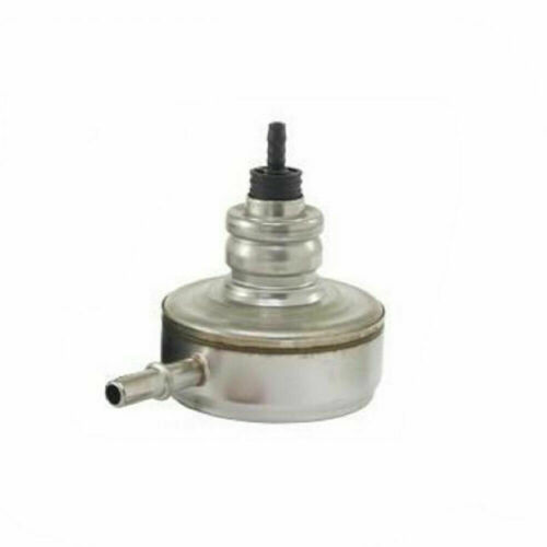 Fuel Pressure Regulador Fits De Presion De Gasolina Dodge Ram Dakota PR488/_PR330