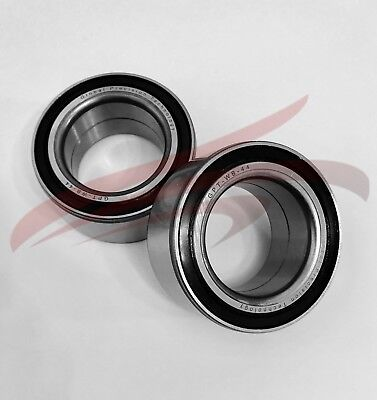 Polaris Ranger 900 XP Front Wheel Bearing Kit 2013-2019