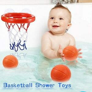 Basketballstand Shooting Toys Kids Baby Toy Shooting Children Basketball Hoop