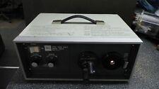 Karl Storz Endoscopy America 486 B Twin Cold Light Source Illuminator
