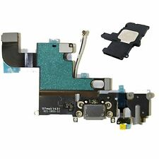 Replacement Charging Port Dock Connector With Loudspeaker For iPhone 6