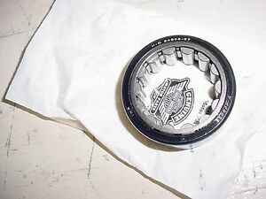 Harley Davidson Bearing 24605-07 no package