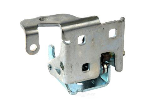 Door Hinge Front Left Lower GM Parts 20969645