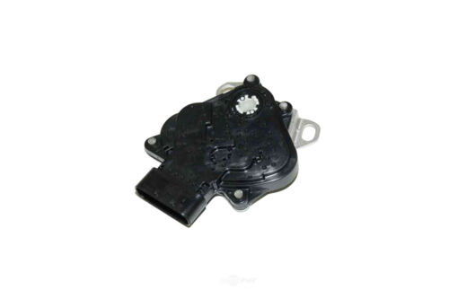 Neutral Position Switch ACDelco GM Original Equipment D2259C Park