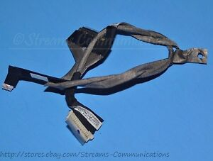 TOSHIBA-Satellite-M645-14-034-Series-Laptop-LED-LCD-Video-Cable-DC020012510